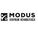 Centrum Rehabilitacji Modus